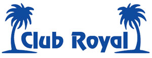 Club Royal Pool